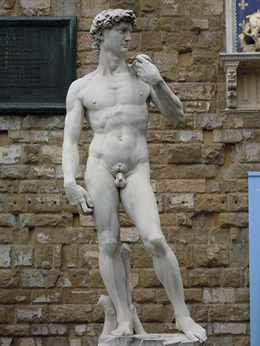 陰毛処理で男のシンボルを引き立てる! おススメのケア方法を絶賛公開中!!